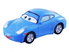 Салли Каррера (Tomica)